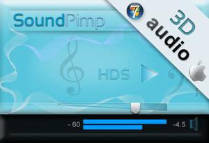 soundpimp 1.6 full